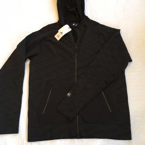 NWT RARE ADIDAS jacket